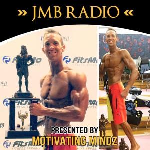 JMB RADIO