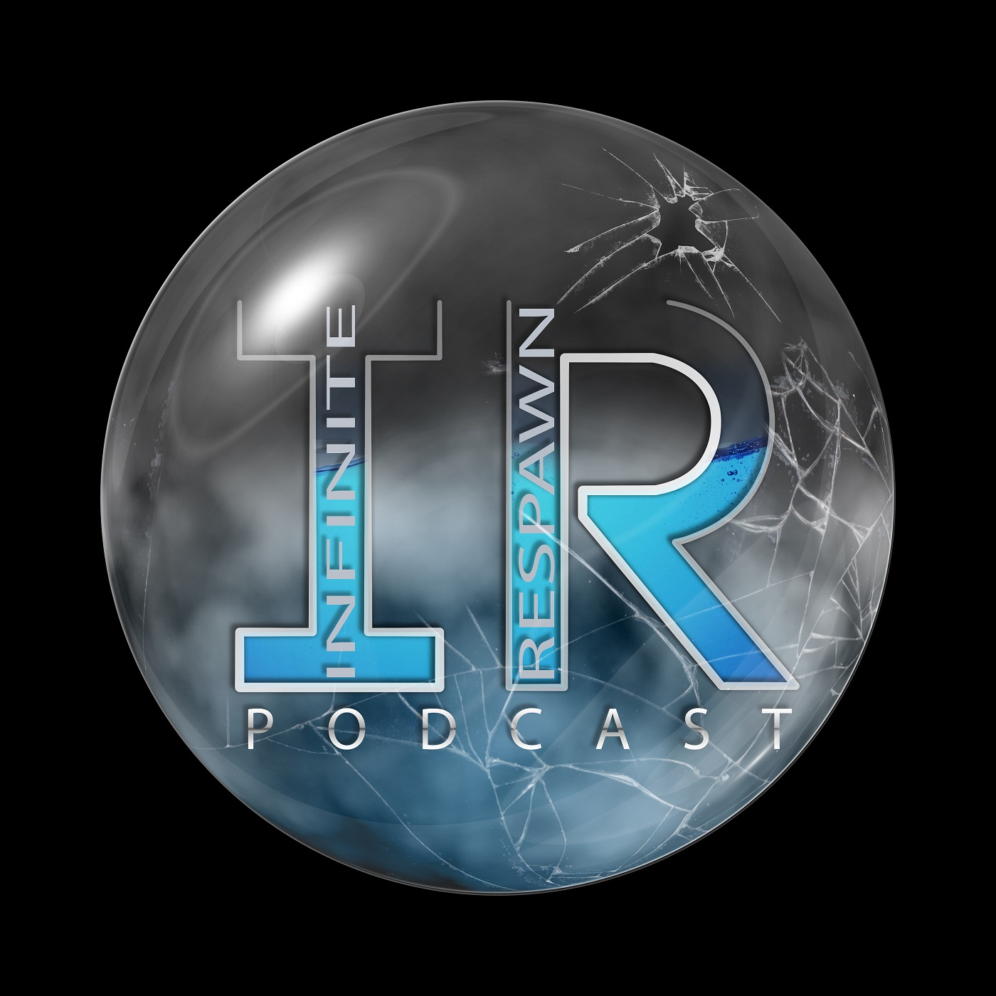 Infinite Respawn Podcast