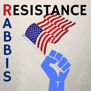 Resistance Rabbis