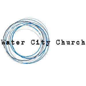 Water City Church