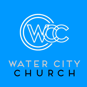 Water City Church - Oshkosh