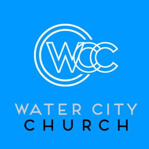 Water City Church - Oshkosh