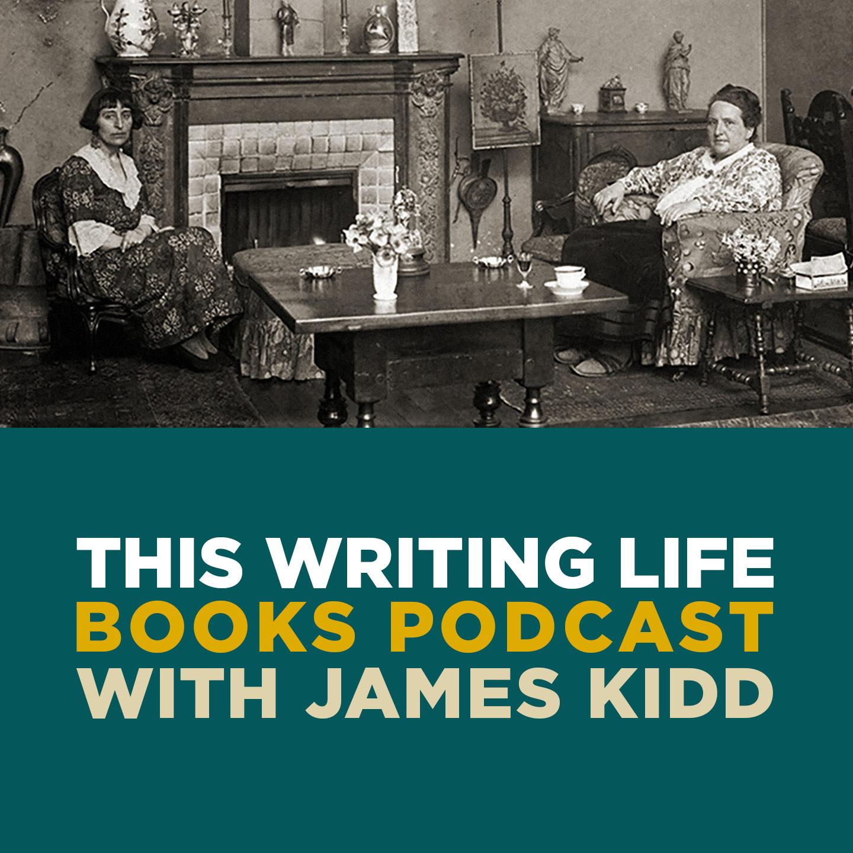 This Writing Life