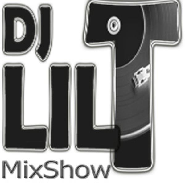 Dj Lil T mix show