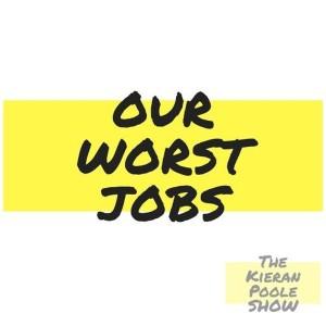 The Kieran Poole Show