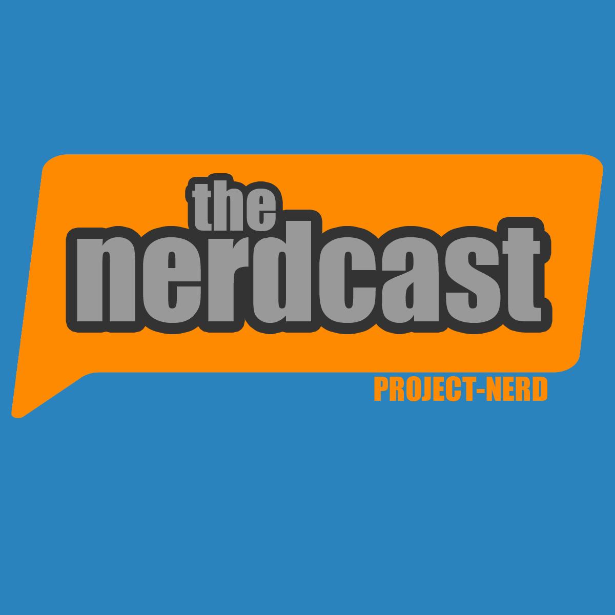 The Nerdcast