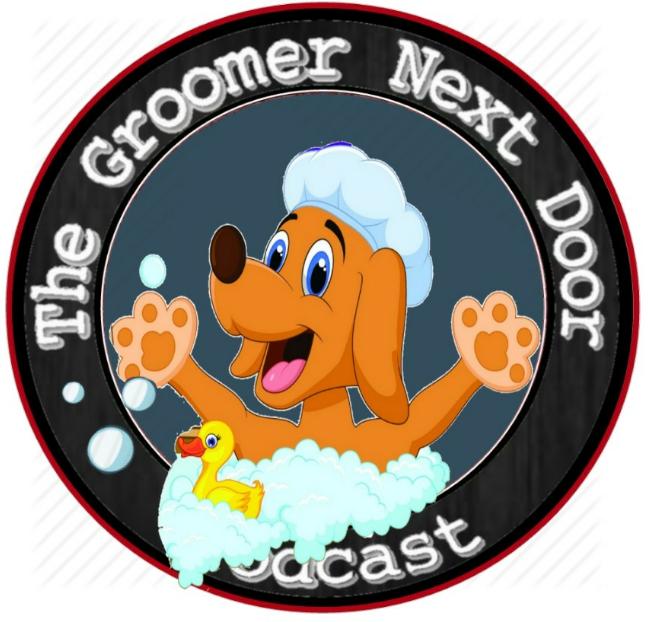 The Groomer Next Door