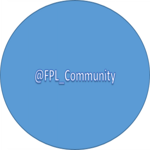 @FPL_Community Podcast