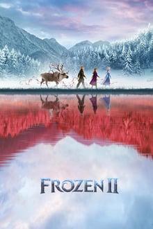 Die Eiskönigin Ganzer Film Deutsch Kostenlos