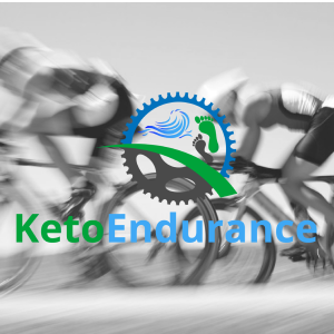 KetoEndurance Podcast