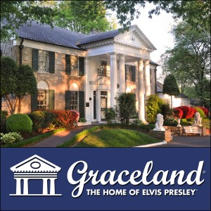 Official Graceland Podcast