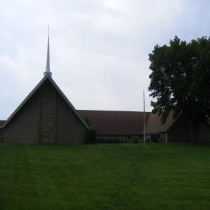 ECCC Sermons