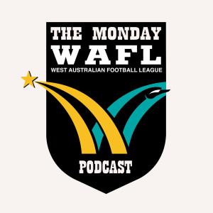 The Monday WAFL