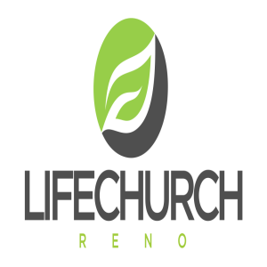 LIFECHURCH Reno Podcast