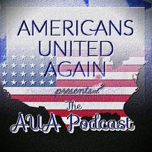 Americans United Again Podcast