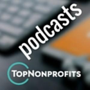 TopNonprofits