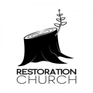Restoration Foursquare Church