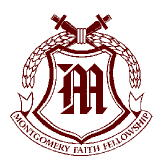 Montgomery Faith Fellowship