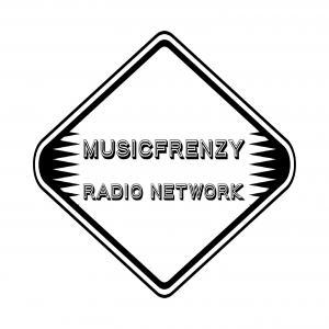 Musicfrenzy Radio Network
