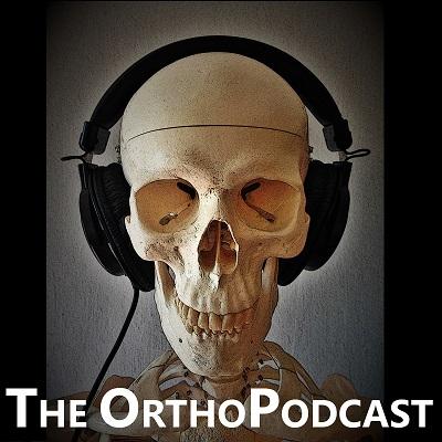 The OrthoPodcast