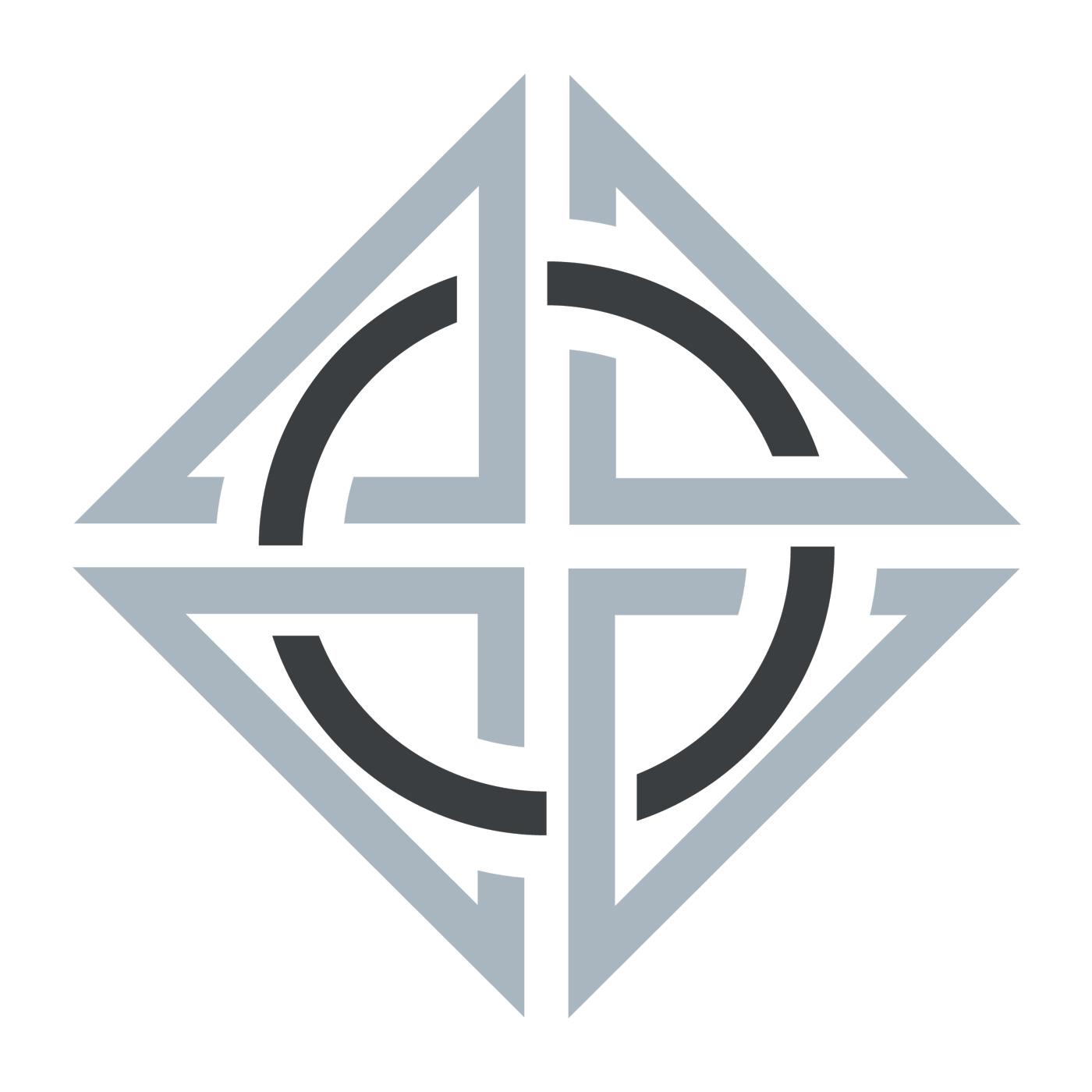 Immanuel Sermon Audio