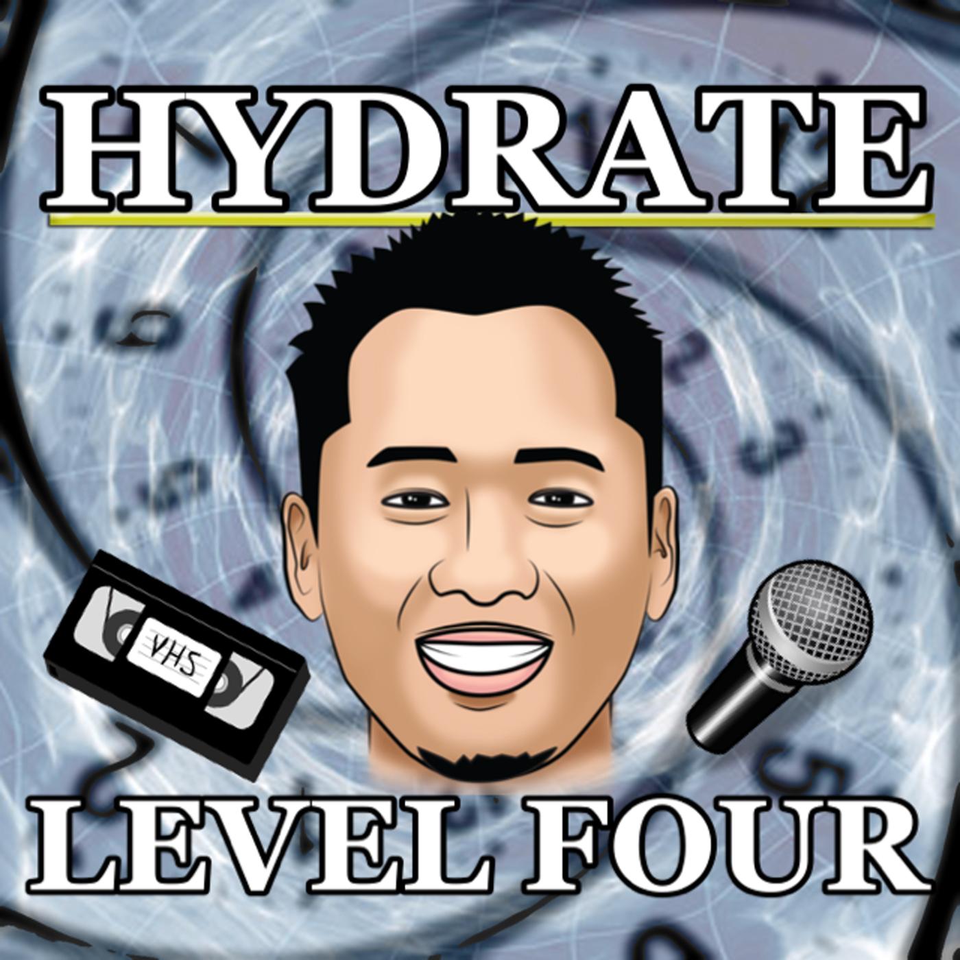 hydratelevelfour