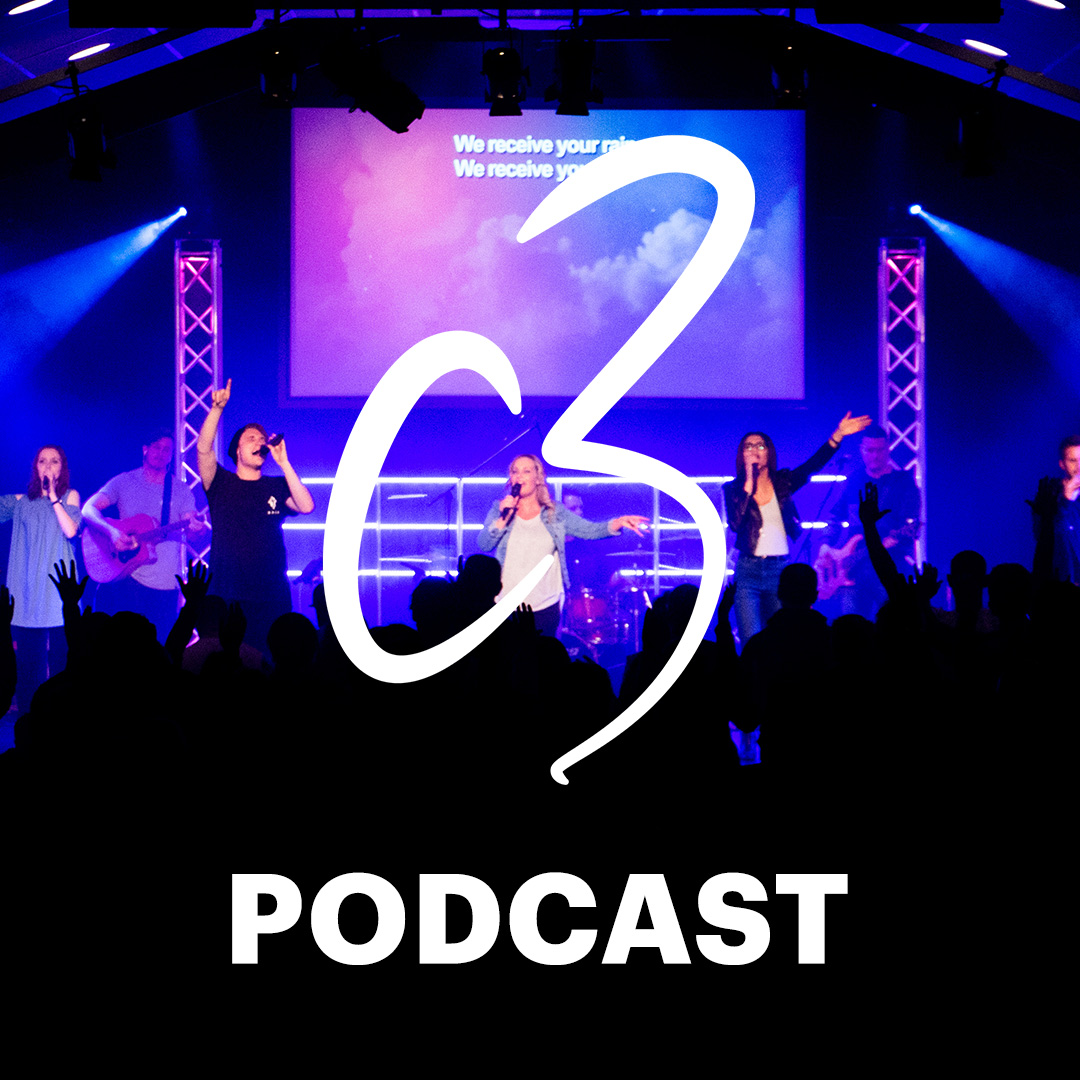 C3 Rockingham Podcasts