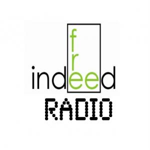 Free Indeed Radio