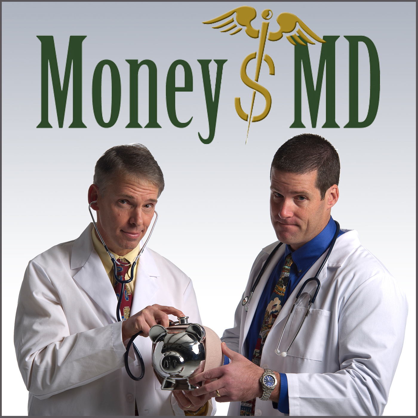 MoneyMD