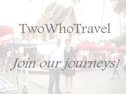 twowhotravel