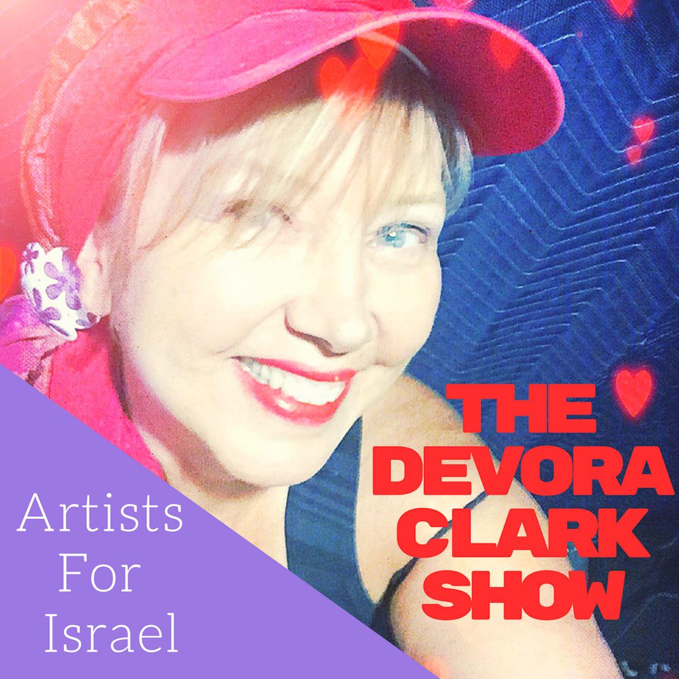 The DeVora Clark Show