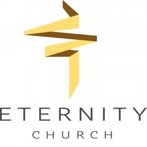 Eternity Church - Des Moines