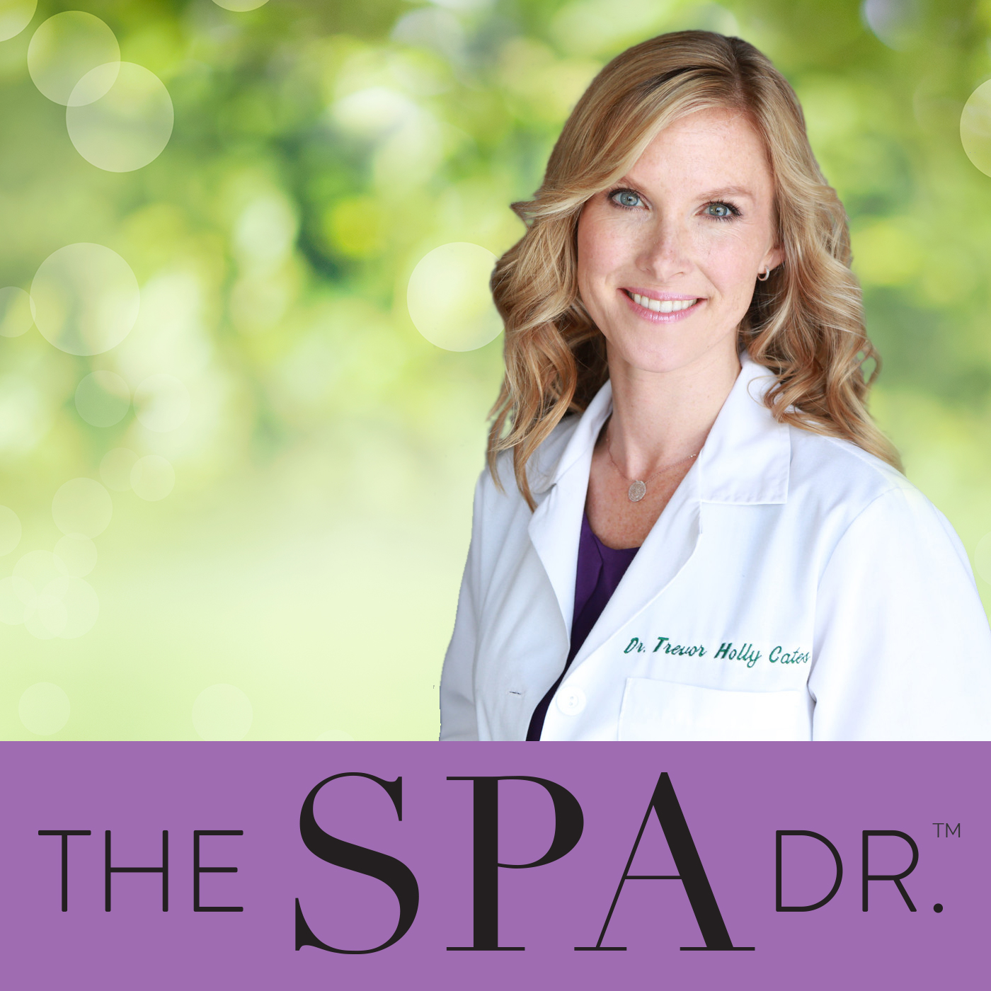 The Spa Dr