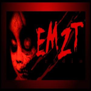 EMZTRadio