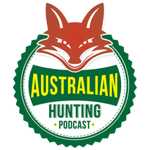 Australian Hunting Podcast