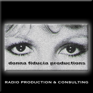 DONNA FIDUCIA PRODUCTIONS