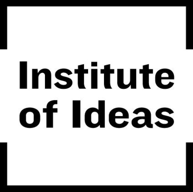 Institute of Ideas