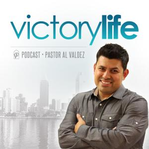 Victory Life Podcast