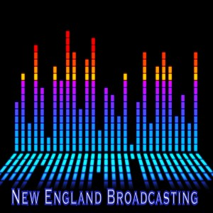 New England Broadcasting