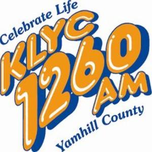 KLYC News