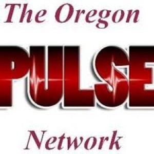 Oregon Pulse Network