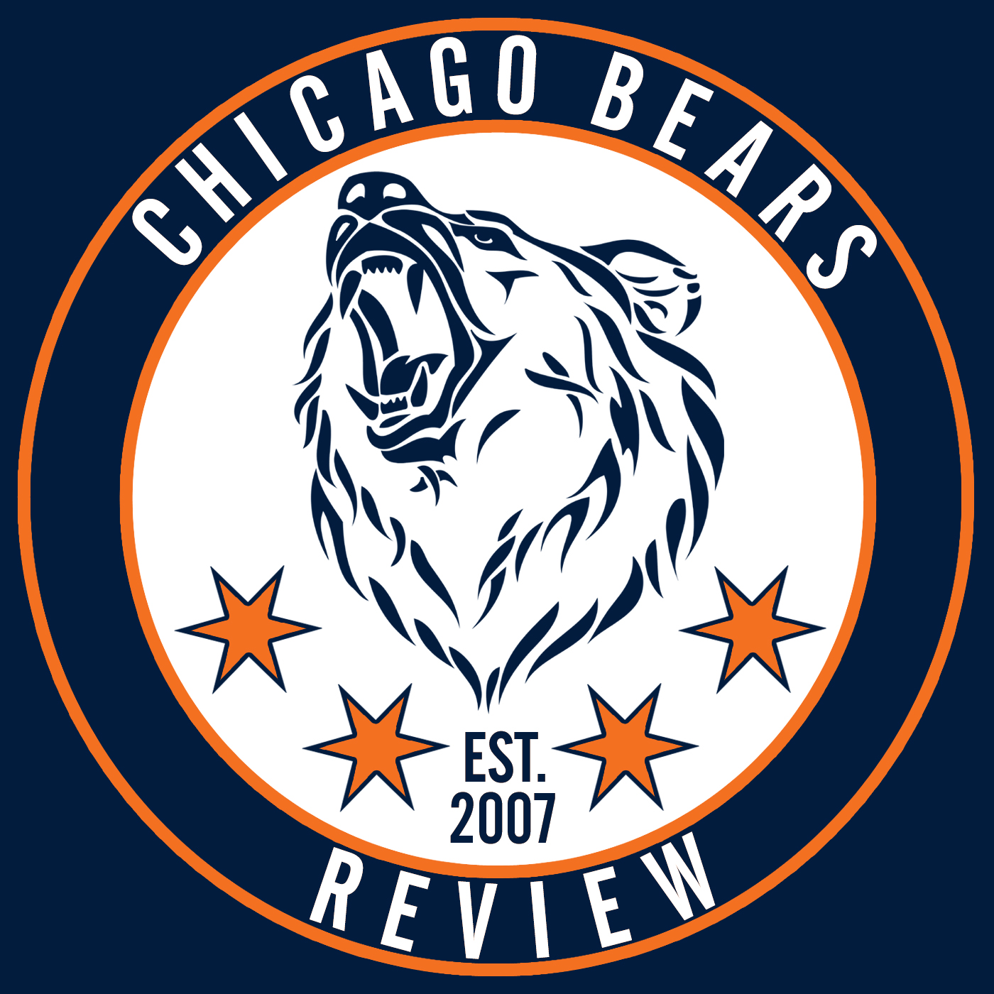 Chicago Bears Review