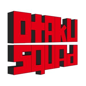 Otaku squad