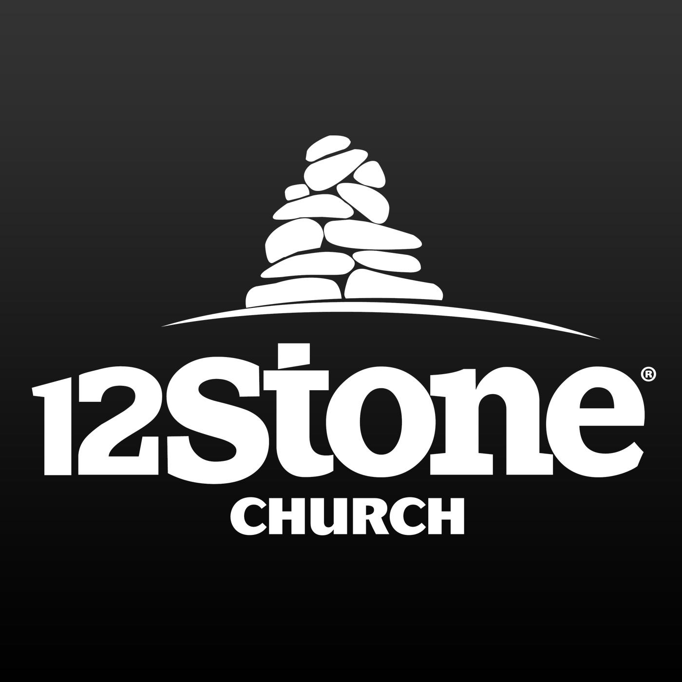 12Stone Church