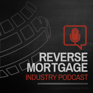 Reverse Mortgage News by HECMWorld