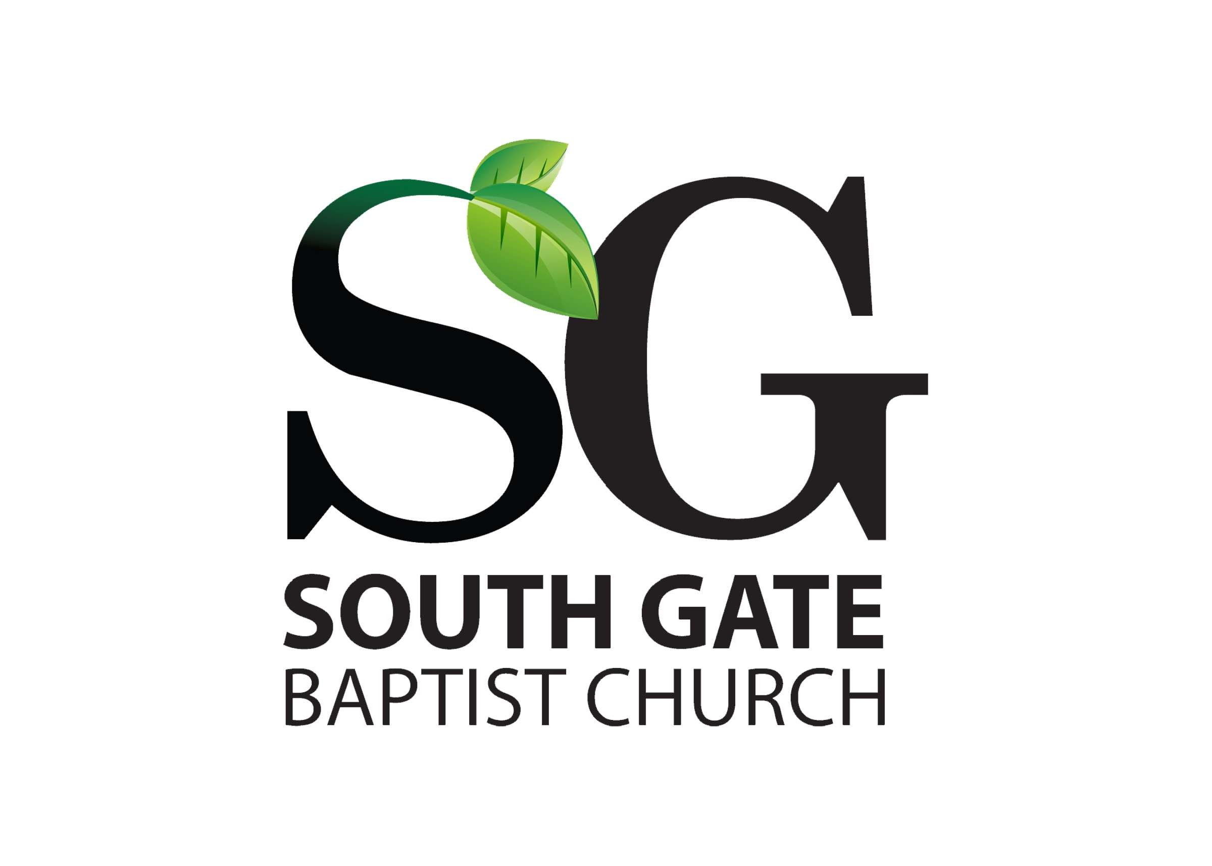 South Gate Baptist Church