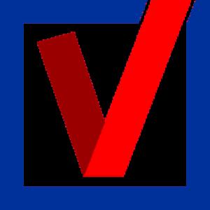VoterAid's Wonk and Circumstance