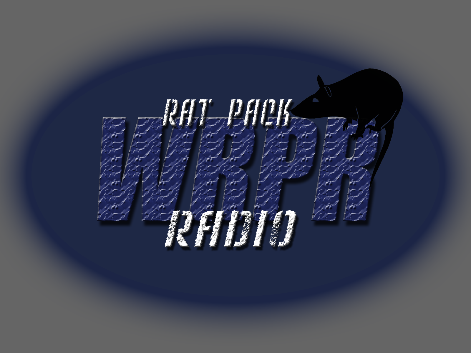 Rat Pack Sports Show PodCast