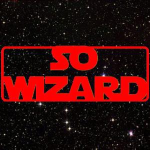So Wizard Podcast