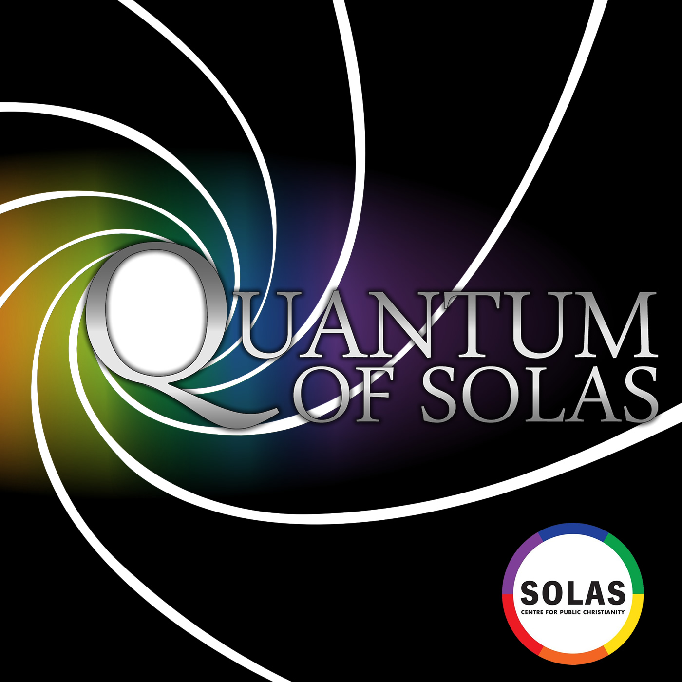 Quantum of Solas